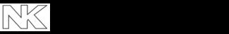 Nittedal Kunstforening